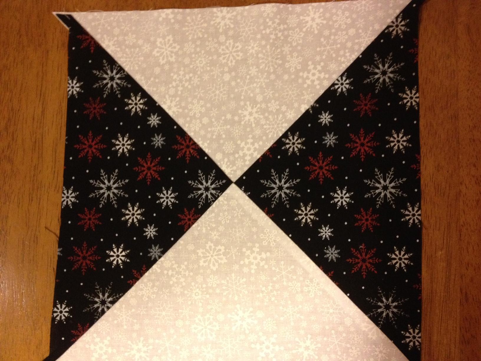 Name:  Snowflake block.jpeg Views: 95 Size:  711.9 KB