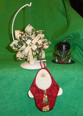 Name:  2012 ornament swap.JPG Views: 222 Size:  18.5 KB