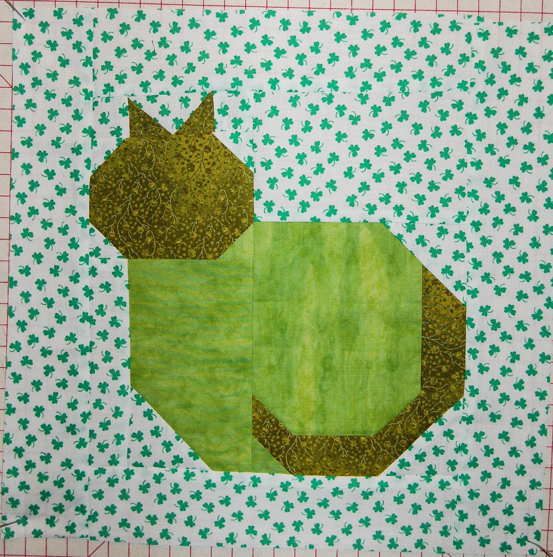 Name:  Shamrock kitty.jpg Views: 184 Size:  984.3 KB