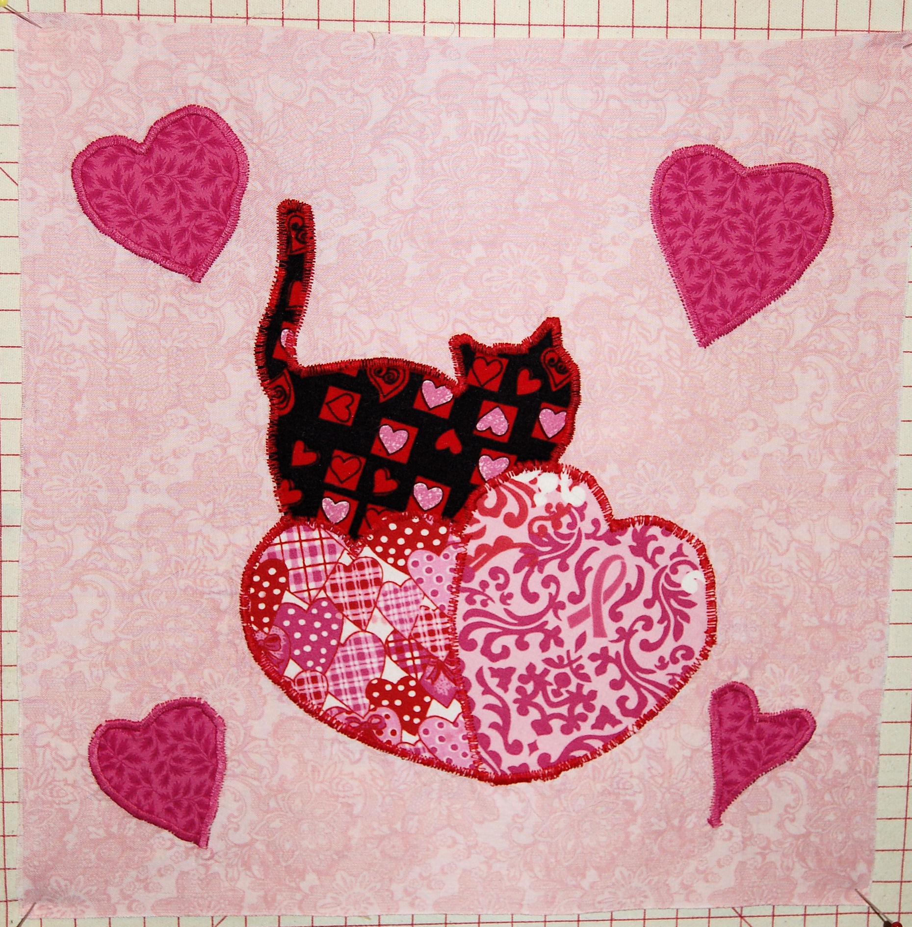 Name:  Kitty Love.jpg Views: 199 Size:  880.7 KB