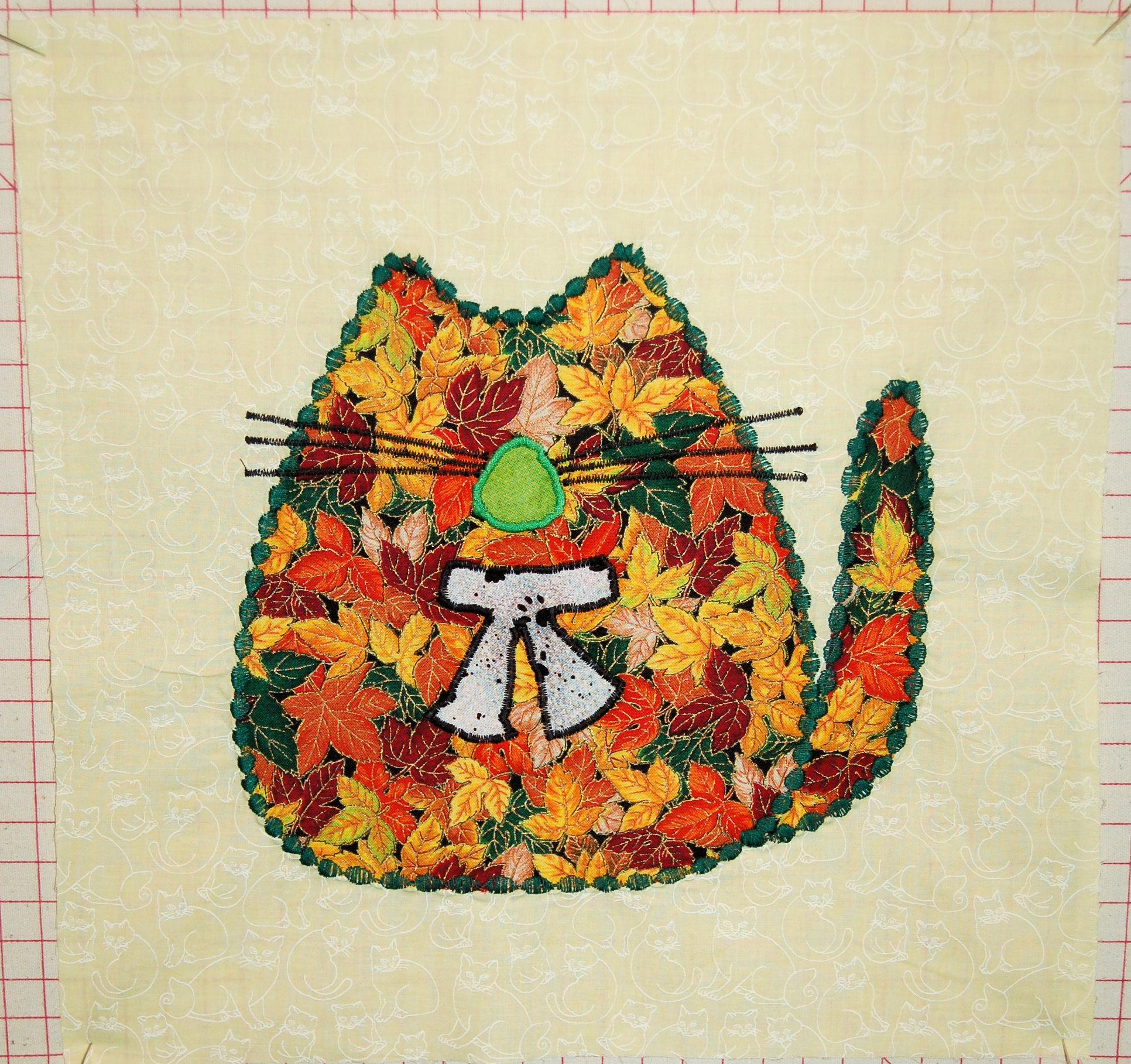 Name:  Fall Kitty.jpg Views: 184 Size:  889.6 KB