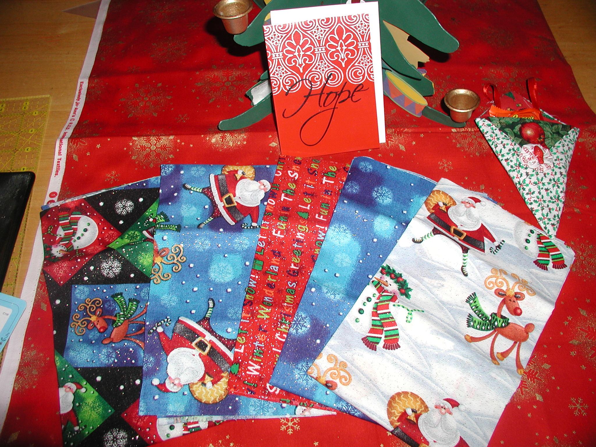 Name:  ornaments for seniors 014.jpg Views: 91 Size:  718.7 KB