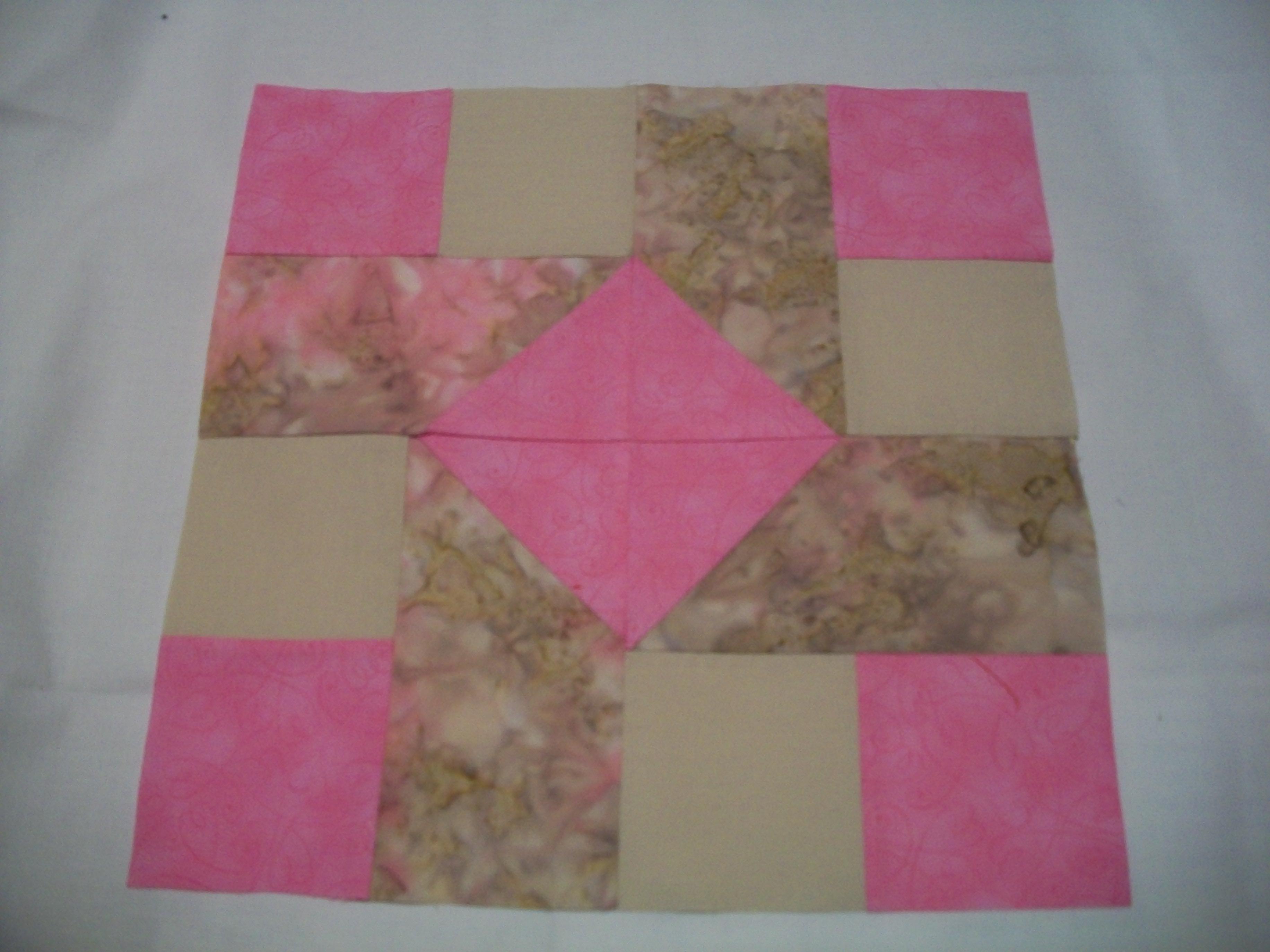 Name:  Boom 8 Diamonds - Blocks Made and Sent 030.JPG Views: 77 Size:  952.5 KB