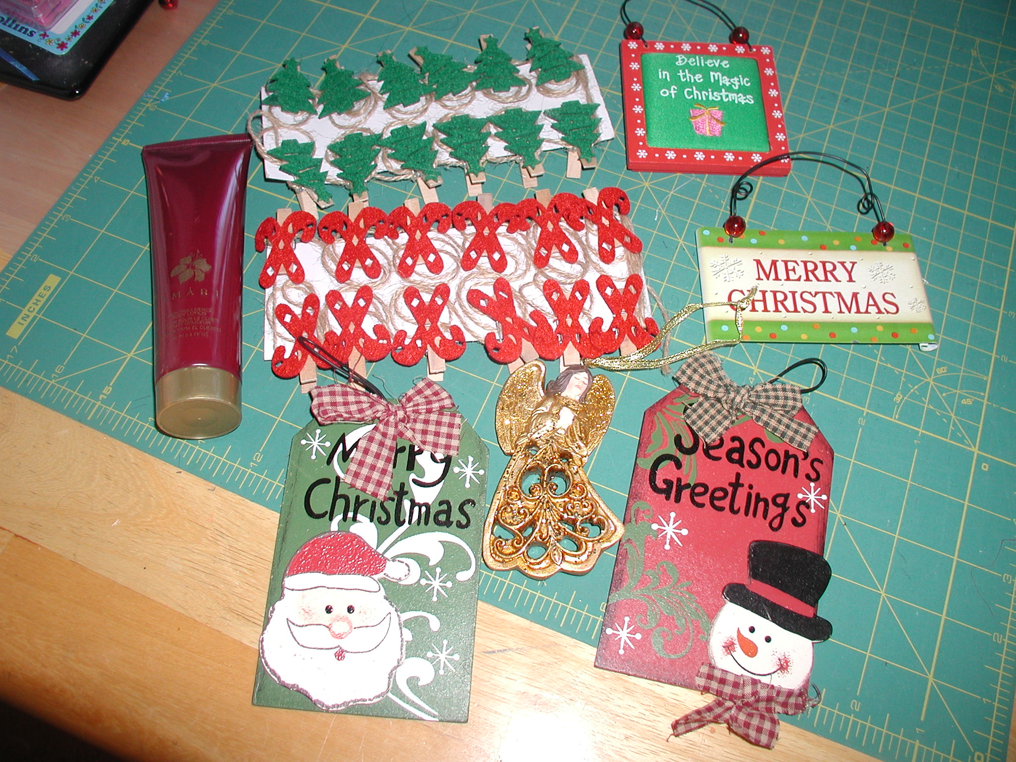 Name:  ornaments for seniors new.jpg