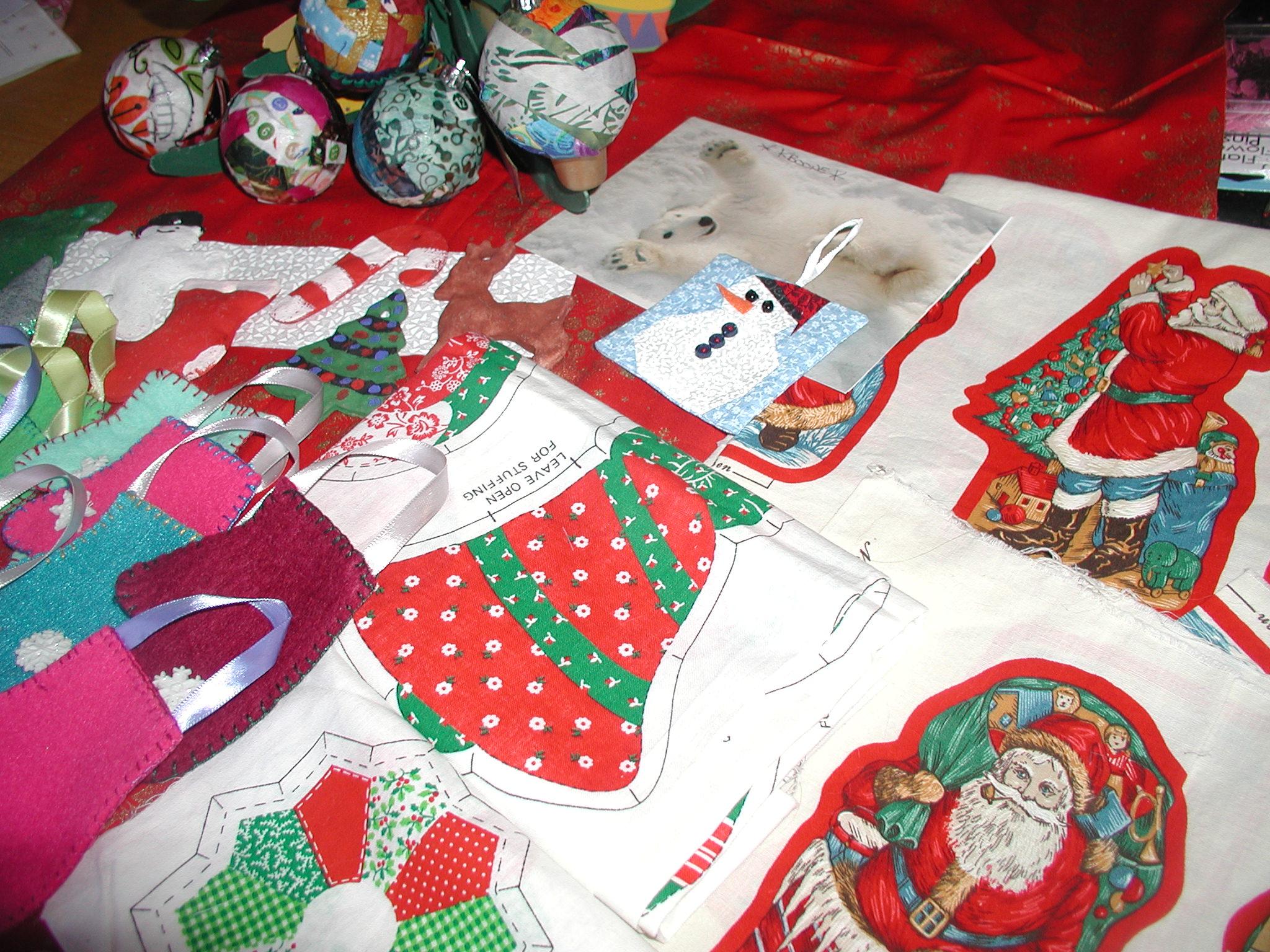 Name:  senior ornaments part 2.jpg Views: 218 Size:  685.6 KB