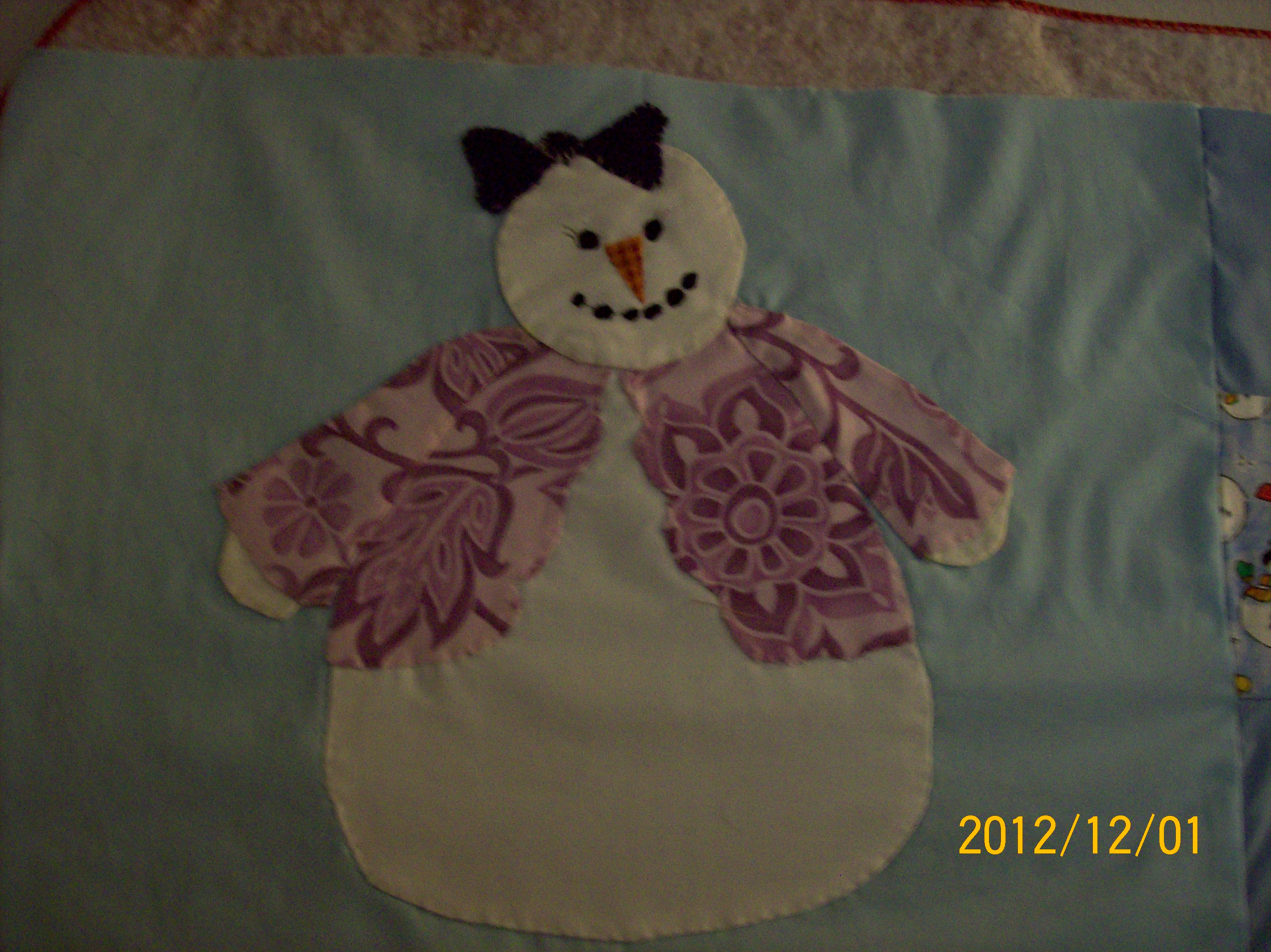 Name:  Sues and Snow People 006.JPG