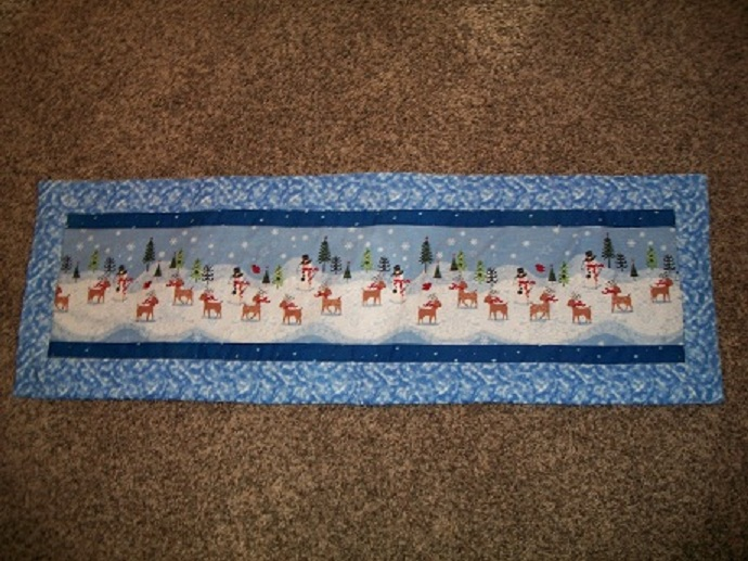 Name:  Table Runner 002.JPG
