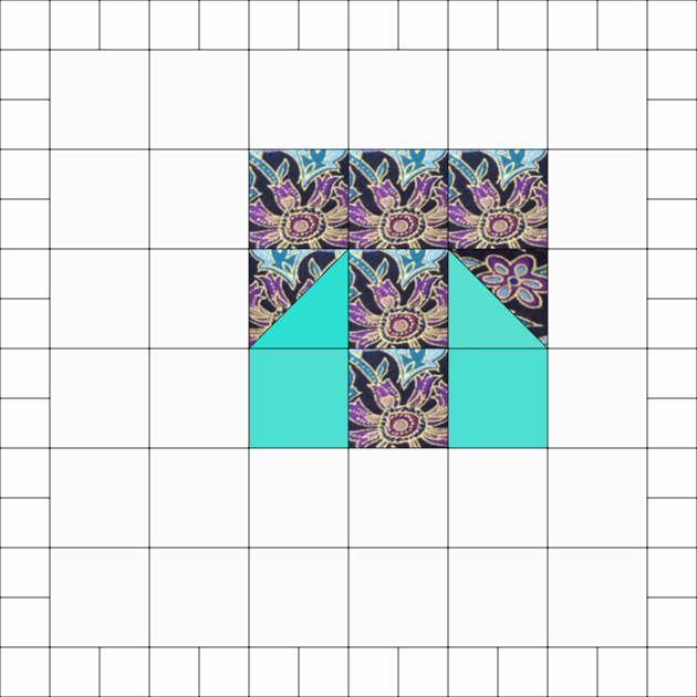 Name:  QuiltGrid.png