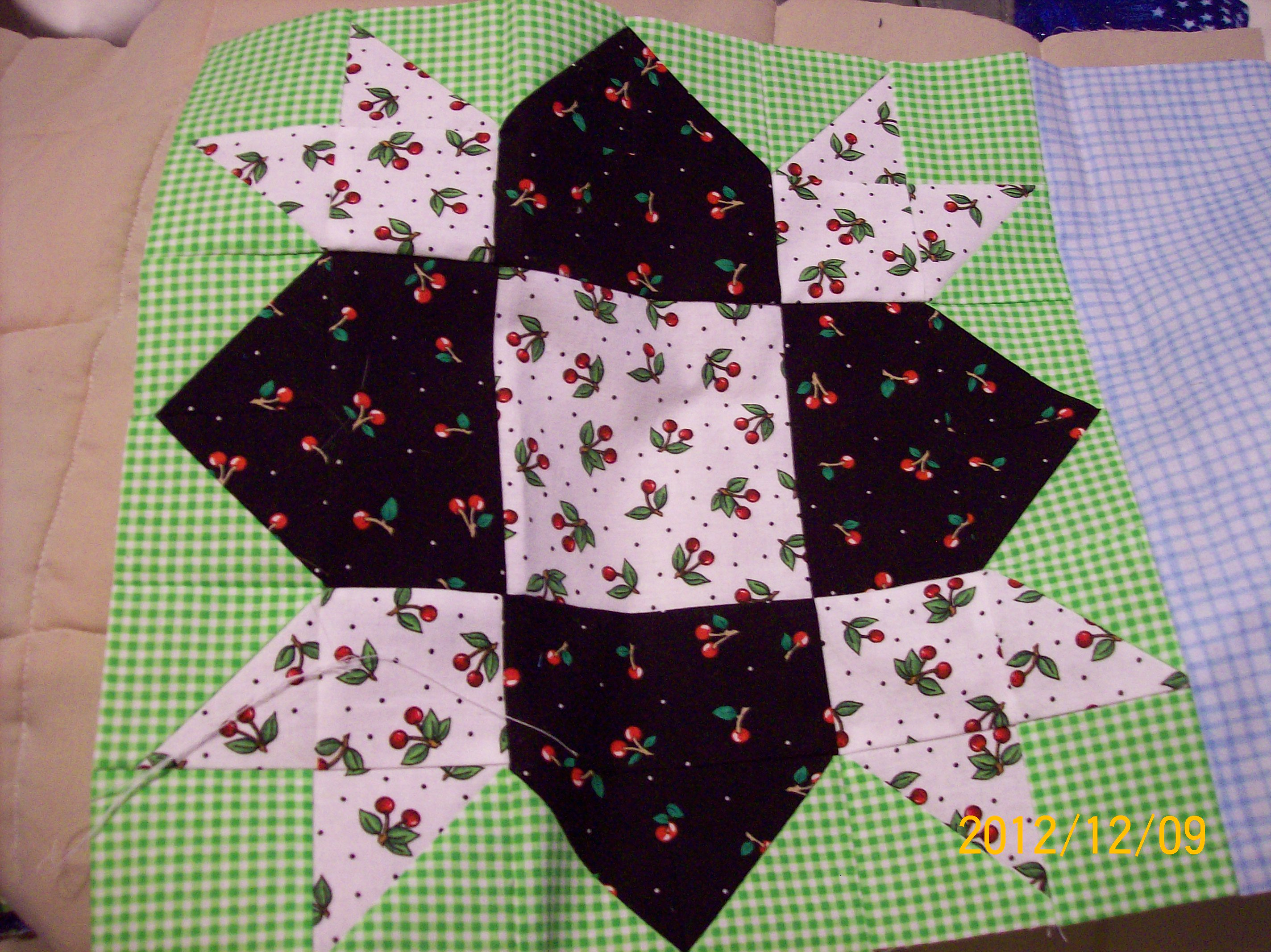 Name:  Lynda's Cherry Blocks 001.JPG