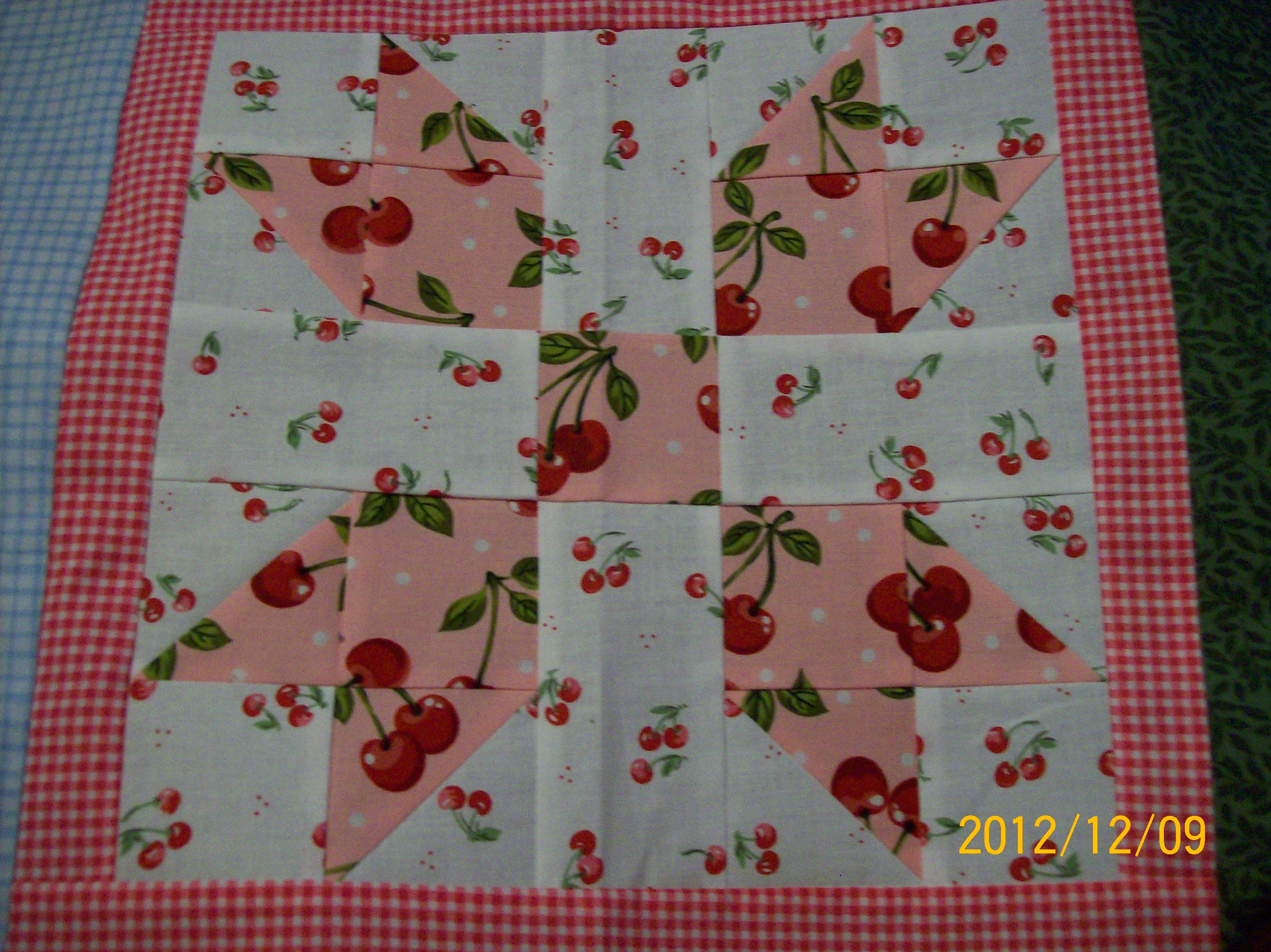Name:  Lynda's Cherry Blocks 003.JPG