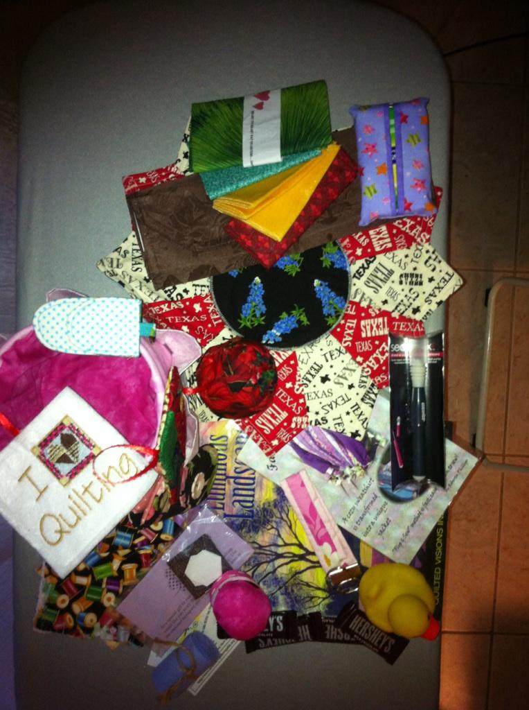 Name:  secret santa gifts.jpg Views: 220 Size:  262.7 KB