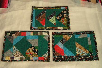Name:  mug rugs.jpg Views: 172 Size:  136.0 KB