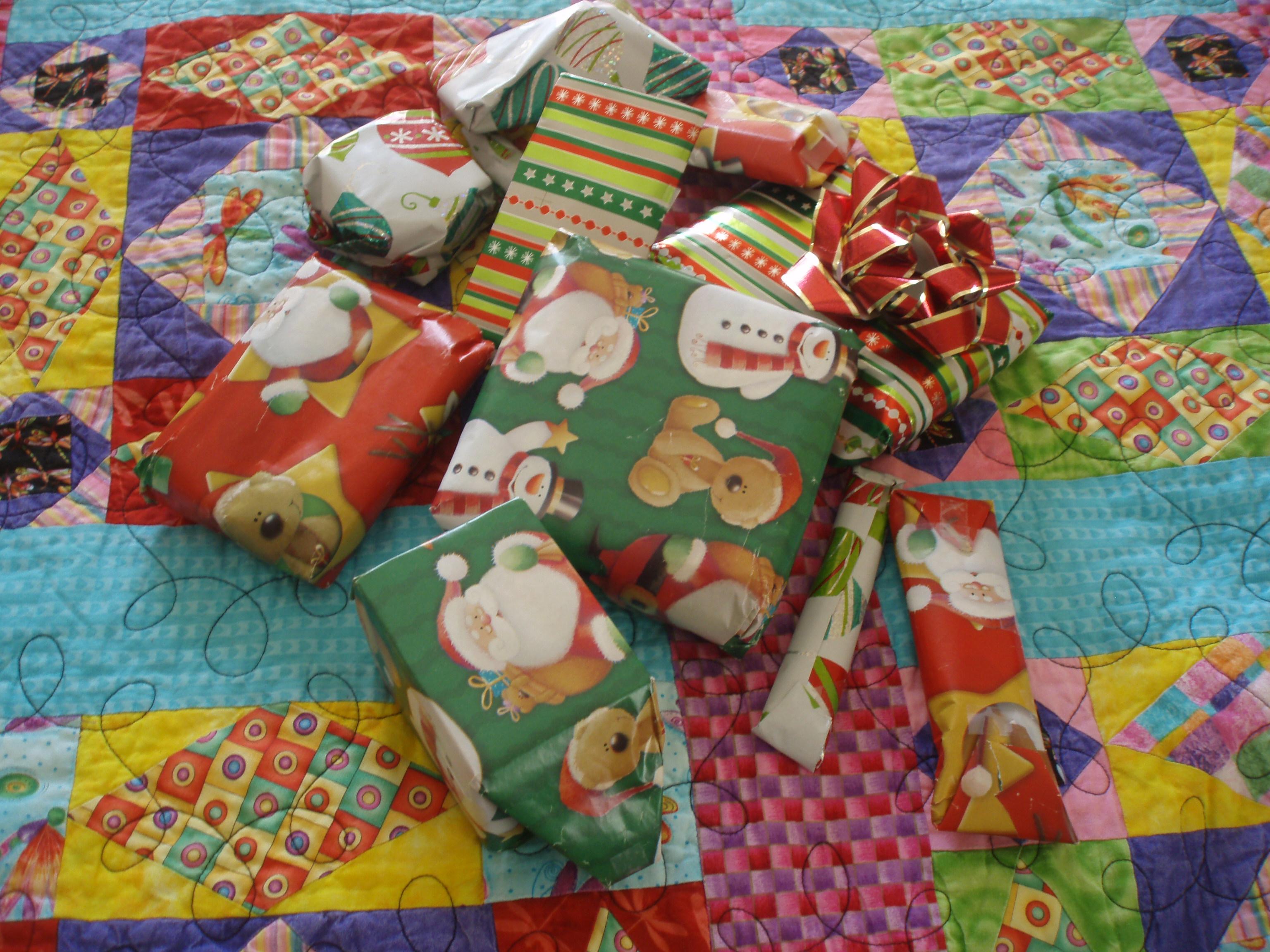 Name:  santa box.JPG Views: 194 Size:  1.42 MB