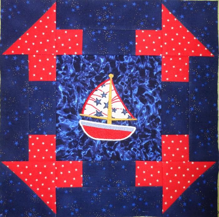 Name:  sailboat5.JPG Views: 248 Size:  508.0 KB