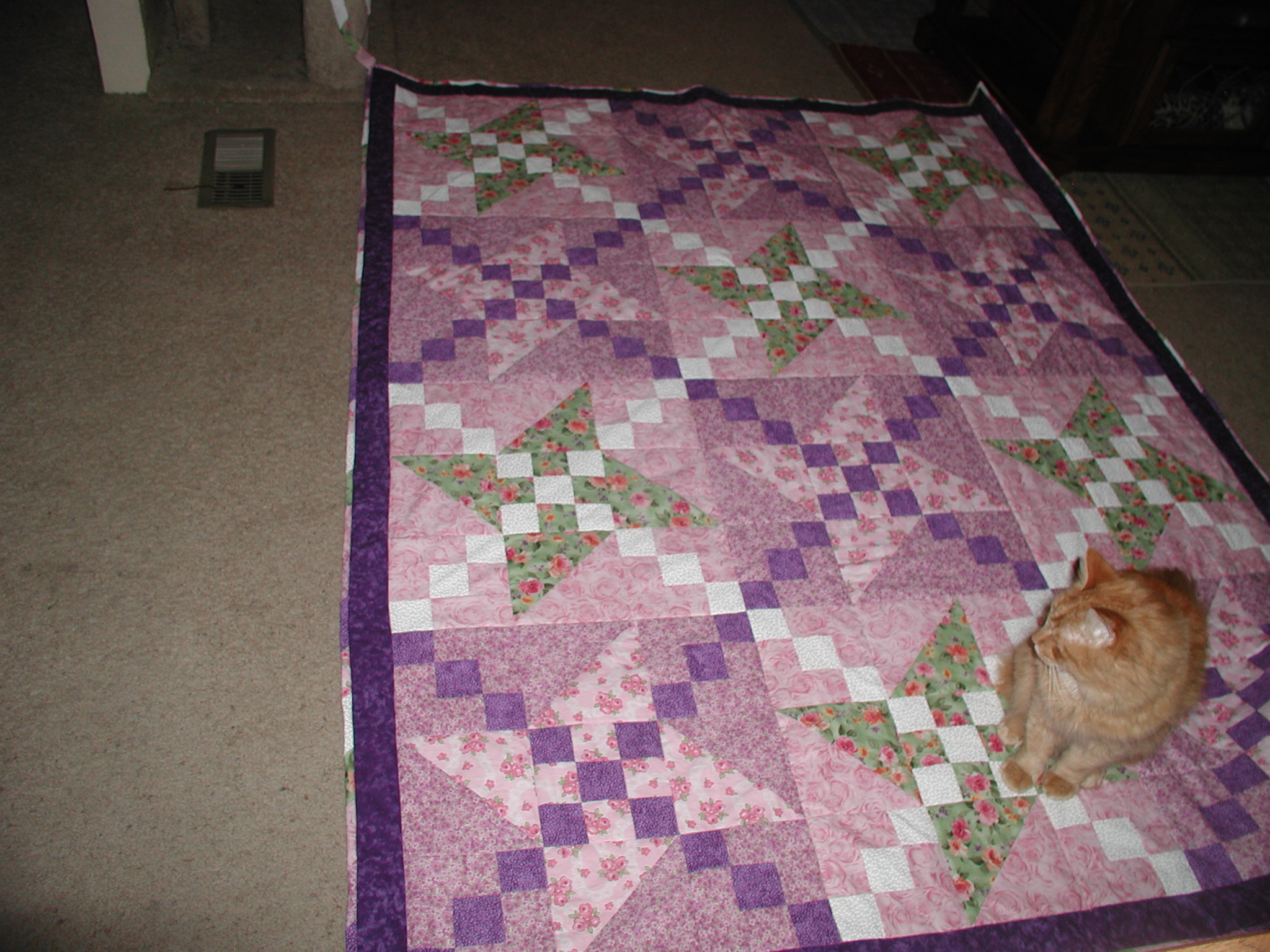 Name:  quilt inspector mystery quilt.jpg