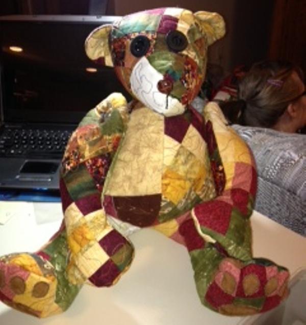 Name:  Teddy Bear.JPG Views: 340 Size:  108.5 KB