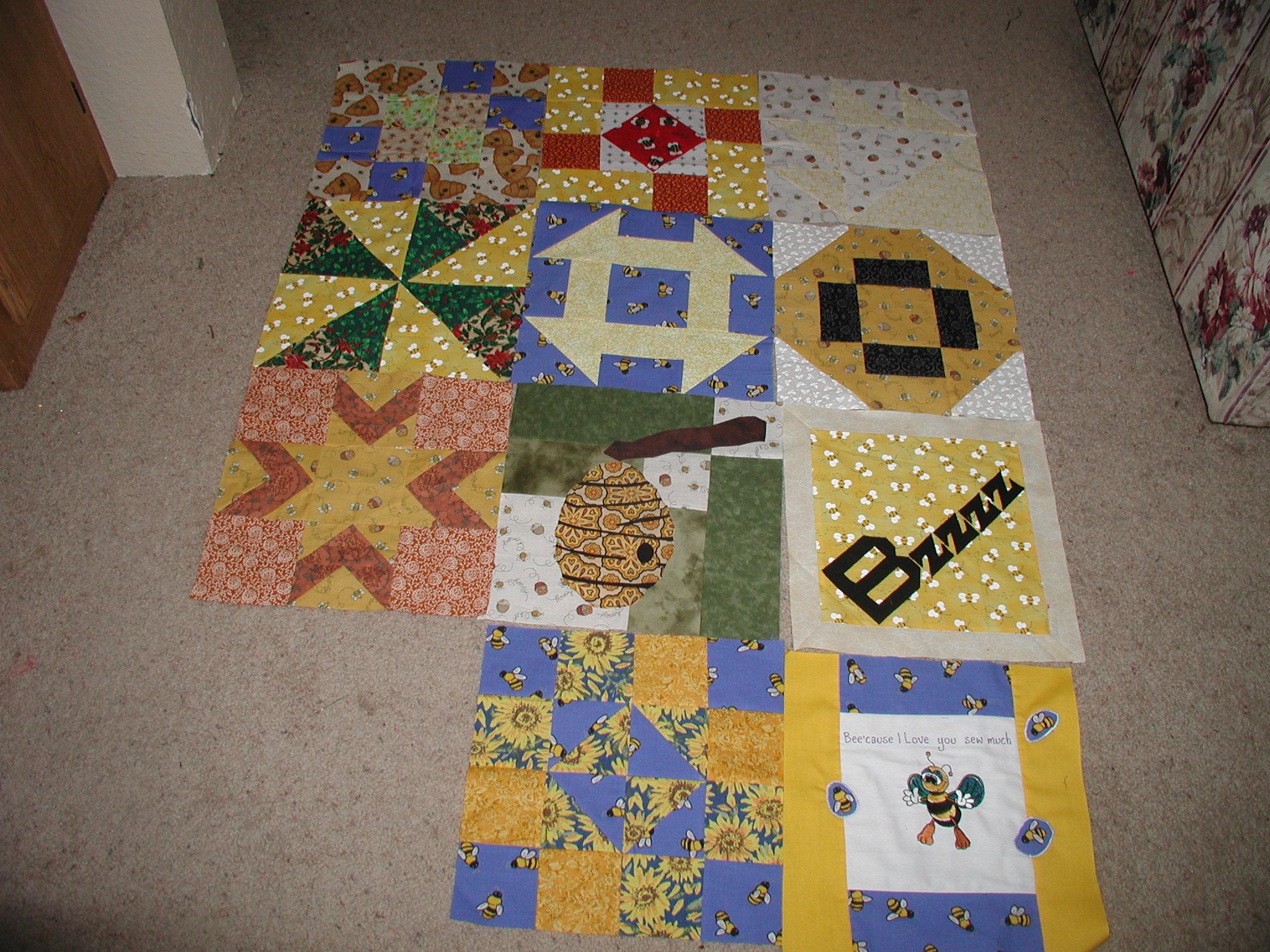 Name:  diamonds need fixing blocks.jpg Views: 91 Size:  696.8 KB