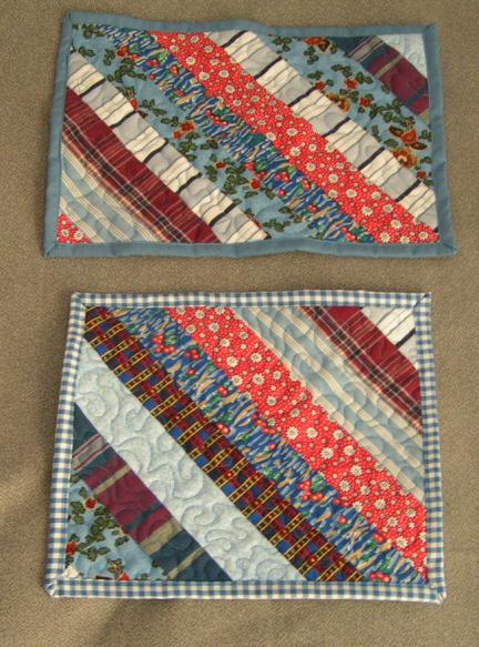 Name:  mug rugs-striped.jpg Views: 156 Size:  288.8 KB