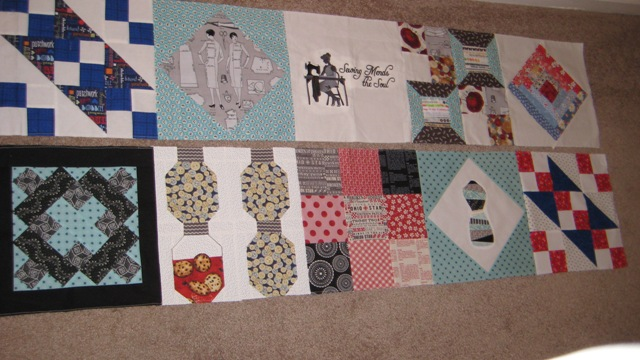 Name:  quilt row 001.jpg Views: 132 Size:  95.2 KB