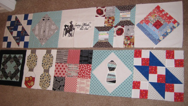 Name:  quilt row 002.jpg Views: 151 Size:  100.5 KB