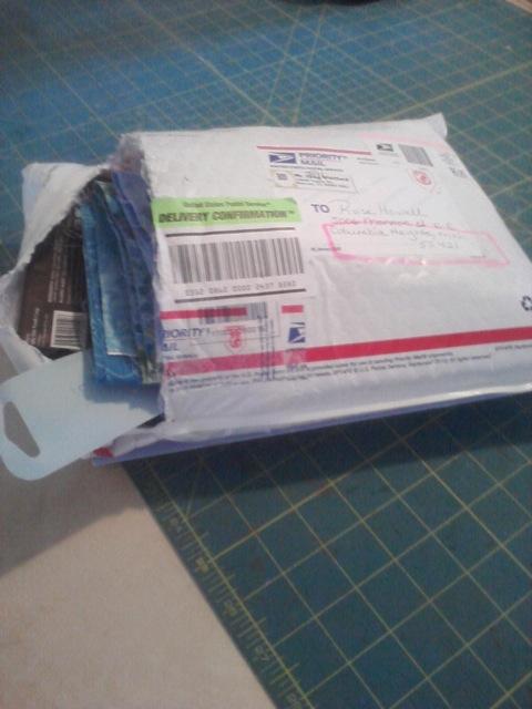 Name:  secret pal envelope.jpg Views: 83 Size:  76.8 KB