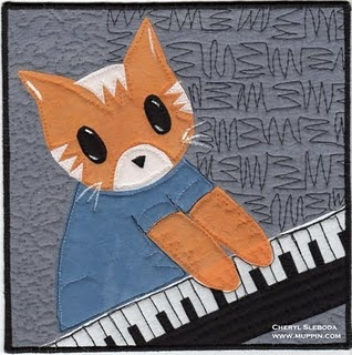 Name:  keyboard cat.jpg