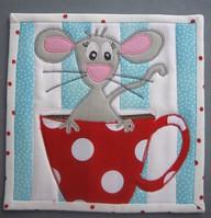 Name:  mug rug 1.jpg Views: 1863 Size:  14.8 KB