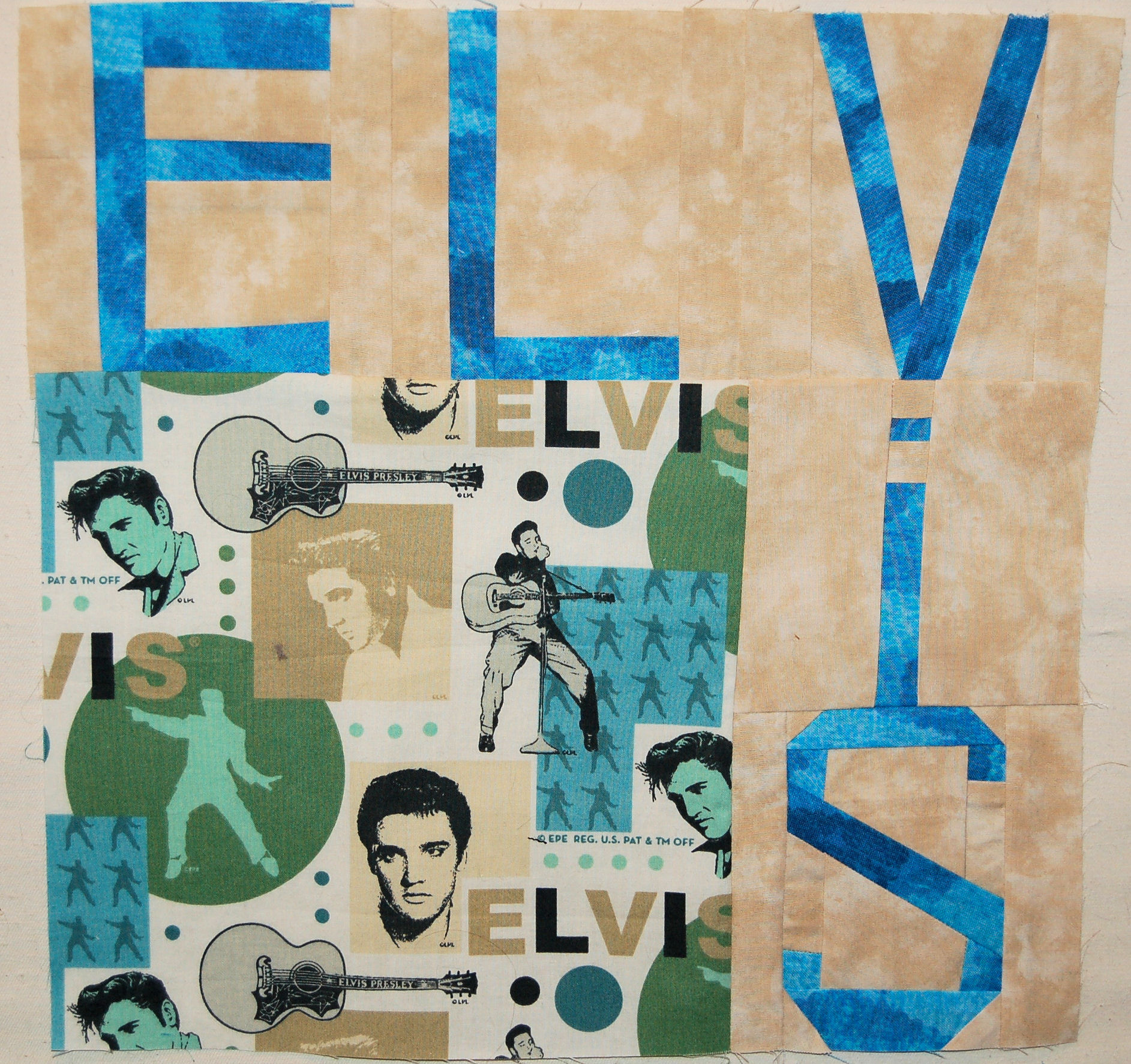 Name:  Elvis.jpg