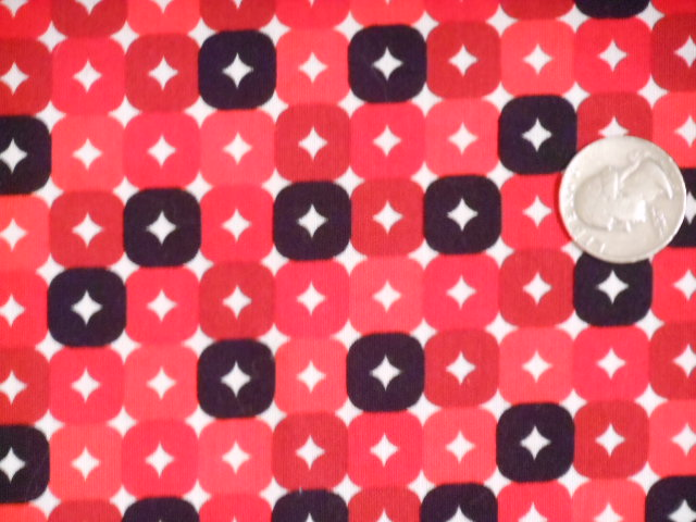 Name:  lenear fabric to mail.JPG Views: 128 Size:  129.6 KB