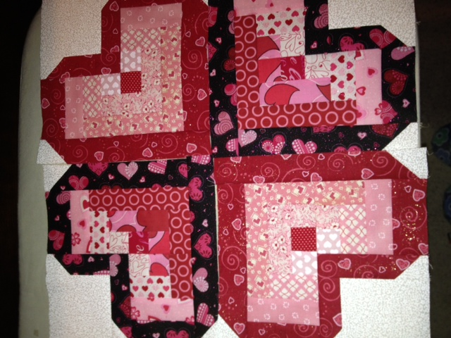 Name:  valentine.JPG Views: 169 Size:  160.0 KB