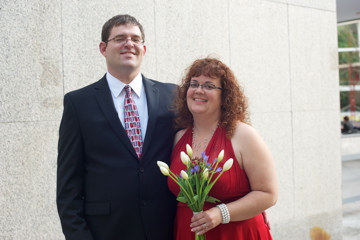 Name:  Wedding.jpeg Views: 476 Size:  51.2 KB