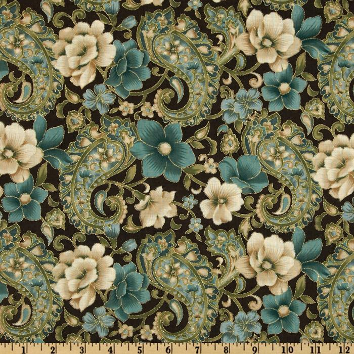 Name:  marrakeshfabric.JPG