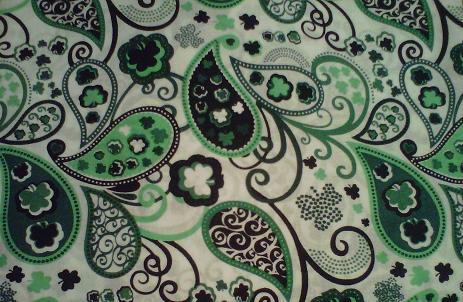 Name:  Boom 9 Fabric.JPG Views: 66 Size:  43.5 KB