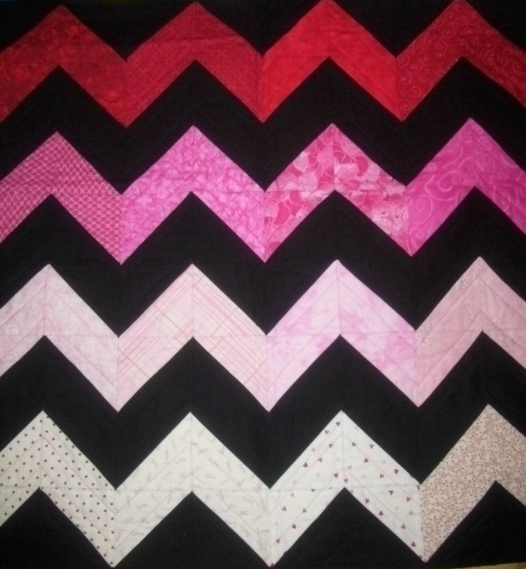 Name:  Doll Quilt from Needlegrammy 1.jpg Views: 157 Size:  100.0 KB