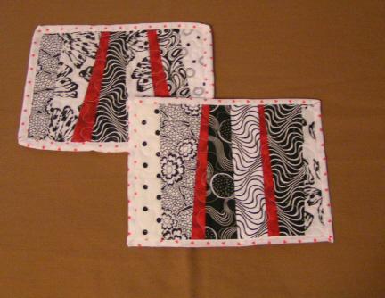 Name:  mug rug swap.jpg Views: 282 Size:  159.4 KB