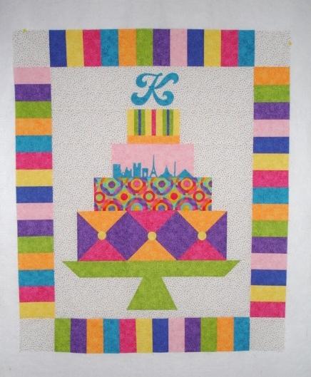 Name:  Kelley's Shower Cake.jpg Views: 144 Size:  124.6 KB
