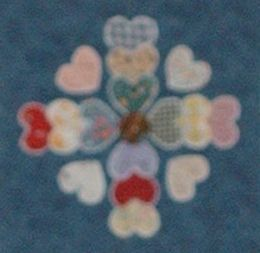 Name:  Heart Quilt triple hearts x 4.jpg