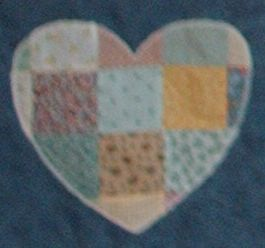 Name:  Heart Quilt checkerboard.jpg