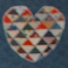 Name:  Heart Quilt Birds in the Air.jpg