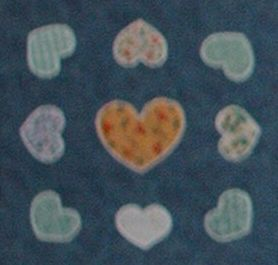 Name:  Heart Quilt 9 hearts.jpg