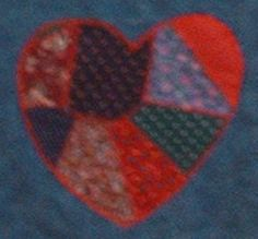 Name:  Heart Quilt Crazy.jpg