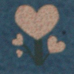 Name:  Heart Quilt Flower w stem.jpg