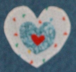 Name:  Heart Quilt hearts on hearts.jpg