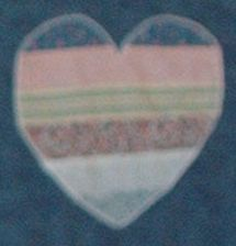 Name:  Heart Quilt strips.jpg