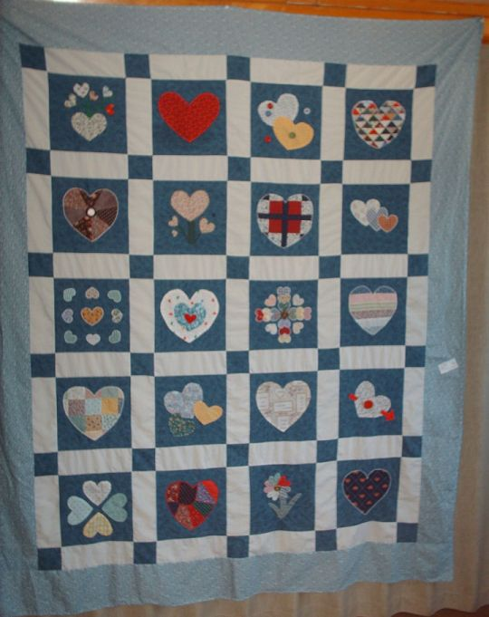 Name:  Heart Quilt top.jpg
