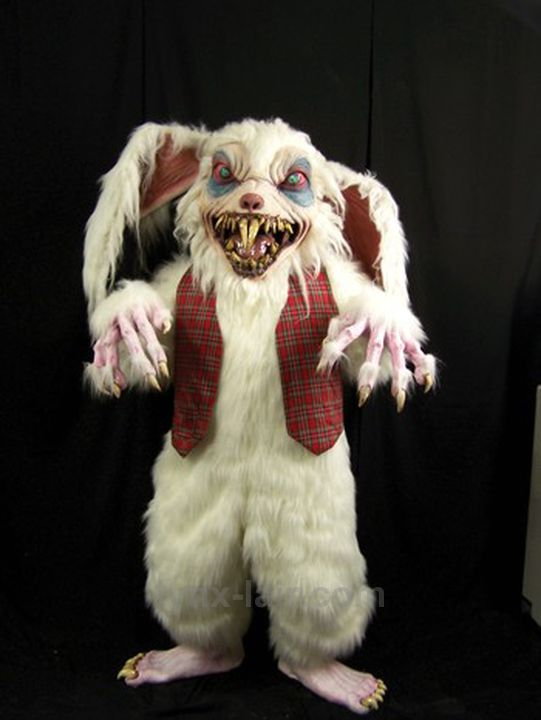 Name:  Evil rabbit.jpg