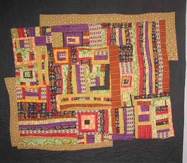 Name:  Usha_s-quilt-smallt.jpg Views: 596 Size:  179.6 KB