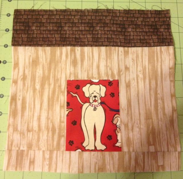 Name:  doghouse block.jpeg Views: 73 Size:  161.0 KB