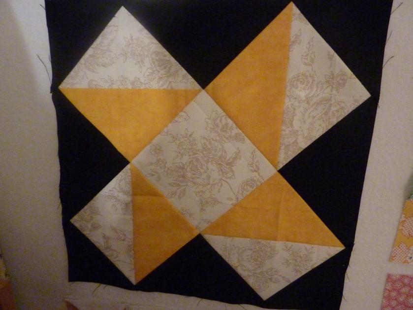 Name:  Boomerang 9 Blocks received 001.jpg Views: 82 Size:  258.9 KB