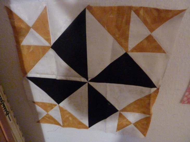Name:  Quilting Board Block of the month blocks.jpg